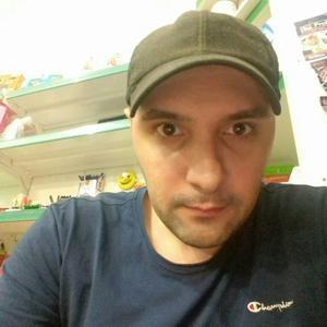 Умалат, 37 лет, Дагестанские Огни