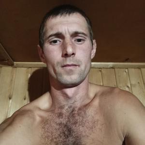 Леонид, 30 лет, Ступино