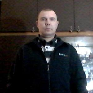 Dusha, 39 лет, Саянск