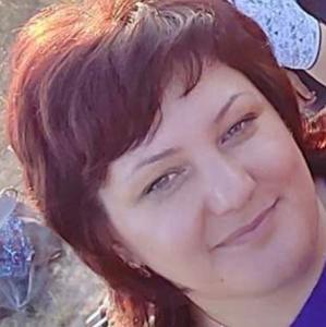 Жанна, 37 лет, Норильск