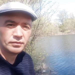 Мехмонали, 44 года, Чехов-1