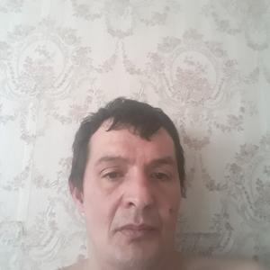 Андрей, 45 лет, Великие Луки