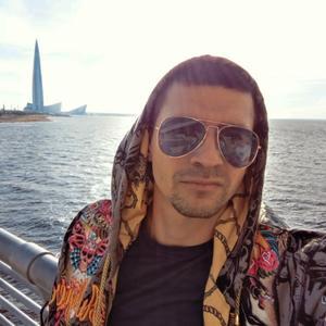 Стас, 25 лет, Ишимбай