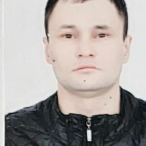 Денис, 36 лет, Тобольск