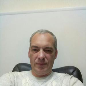 Сергей, 40 лет, Железноводск