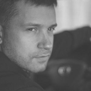 Руслан, 23 года, Воркута