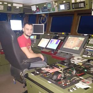 Илья, 32 года, Холмск