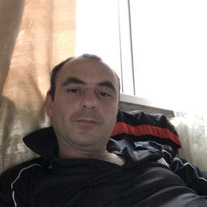 Гриш, 39 лет, Казань