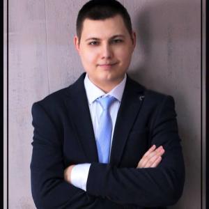Игорь, 24 года, Минусинск