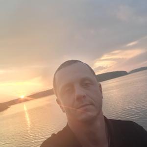 Евгений, 31 год, Краснодар