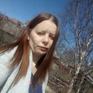 Ирина, 28 лет, Архангельск