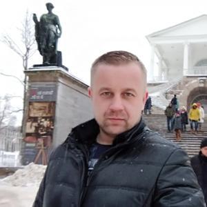 Александр, 34 года, Карачев