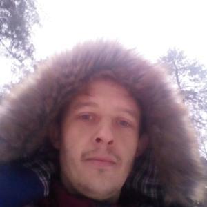 Артур, 34 года, Вязники