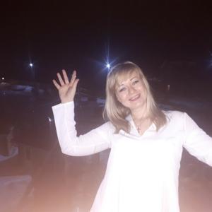 Алена Серёговна, 35 лет, Муром