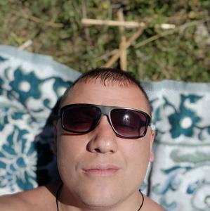 Макс, 34 года, Абакан