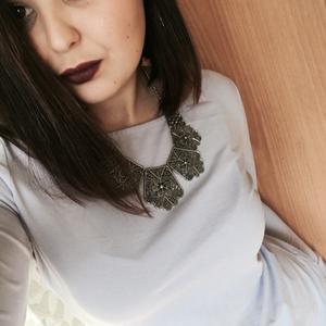 Мария, 22 года, Вельск