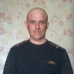 Максим, 41 год, Ворсма
