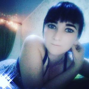 Дарья, 31 год, Темрюк