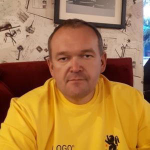 Виталий, 41 год, Липецк