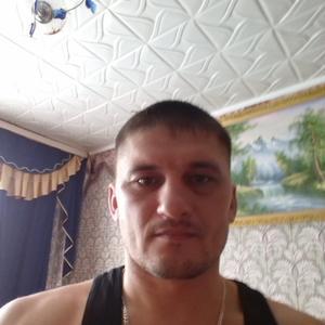 Миша Горбачев, 41 год, Лесозаводск