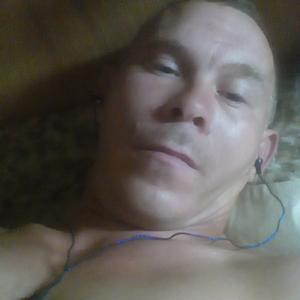 Анатолий, 36 лет, Ленинск-Кузнецкий