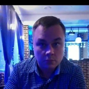 Василий, 39 лет, Лесозаводск