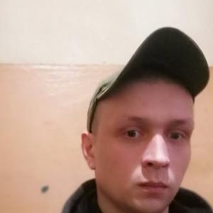 Саша, 25 лет, Коломна