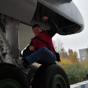 Nikolai, 38 лет, Рыбинск