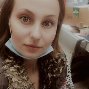 Наталья, 24 года, Ялуторовск