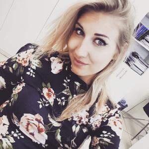 Ольга, 28 лет, Краснодар