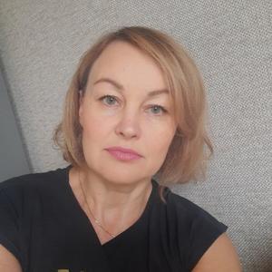 Елена, 45 лет, Челябинск