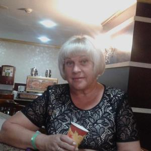Валентина Южанина, 62 года, Киров