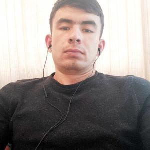 Bayram, 22 года, Кострома