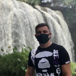 Александр, 28 лет, Геленджик