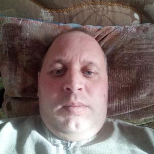 Евгений, 40 лет, Тогучин