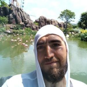 Дмитрий, 35 лет, Пыть-Ях