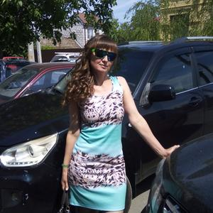 Vesna, 37 лет, Таганрог