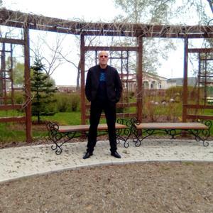 Антон, 32 года, Южно-Сахалинск