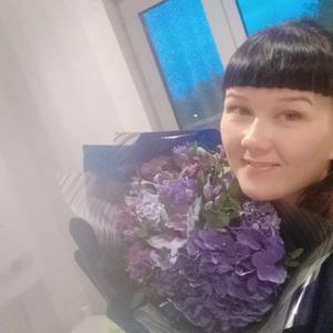 Мари, 27 лет, Ухта