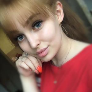 Алина, 24 года, Ульяновск