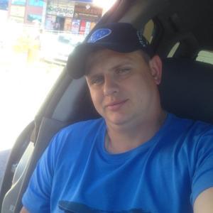 Константин, 31 год, Осинники