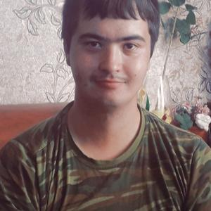Сафронов Алексей Александрович, 27 лет, Тара