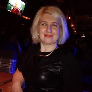 Снежана, 45 лет, Ростов-на-Дону