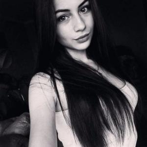 Саша, 41 год, Усть-Илимск