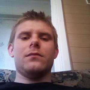 Алексей, 26 лет, Добрунь