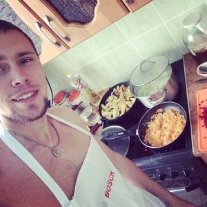 Александр, 26 лет, Бердск