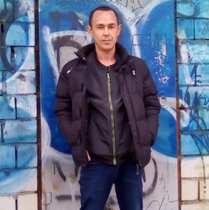 Евгений, 33 года, Сарапул