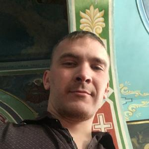 Марат, 28 лет, Салават
