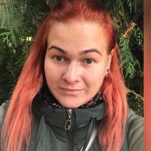 Анастасия, 29 лет, Ярославль