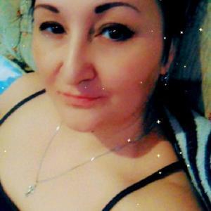 Наталья, 43 года, Кыштым